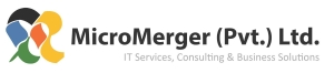 MicroMerger